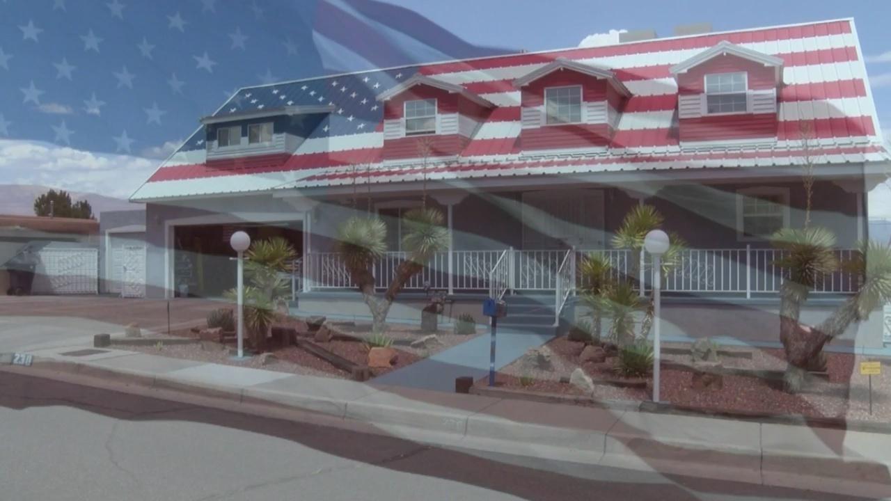 American Flag Roof_1559322027819.jpg.jpg