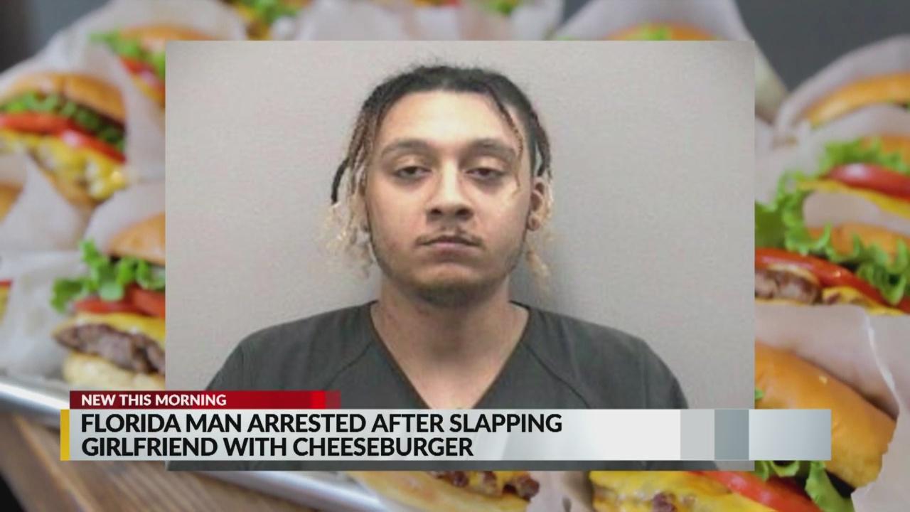 Cheeseburger_1558014078314.jpg