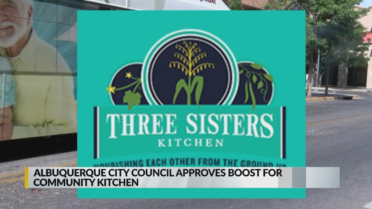 City council votes to award $300,000 to Albuquerque nonprofit_1559189947298.jpg.jpg