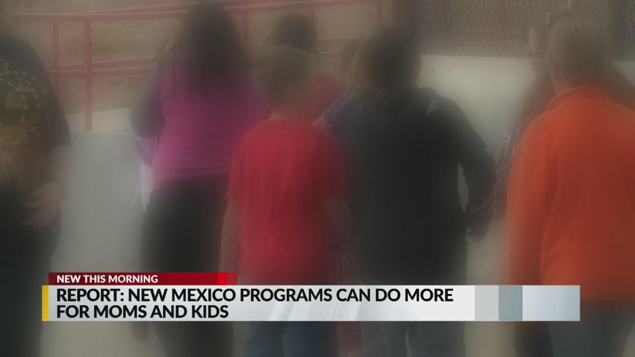 NM programs for kids_1557746882928.jpg.jpg