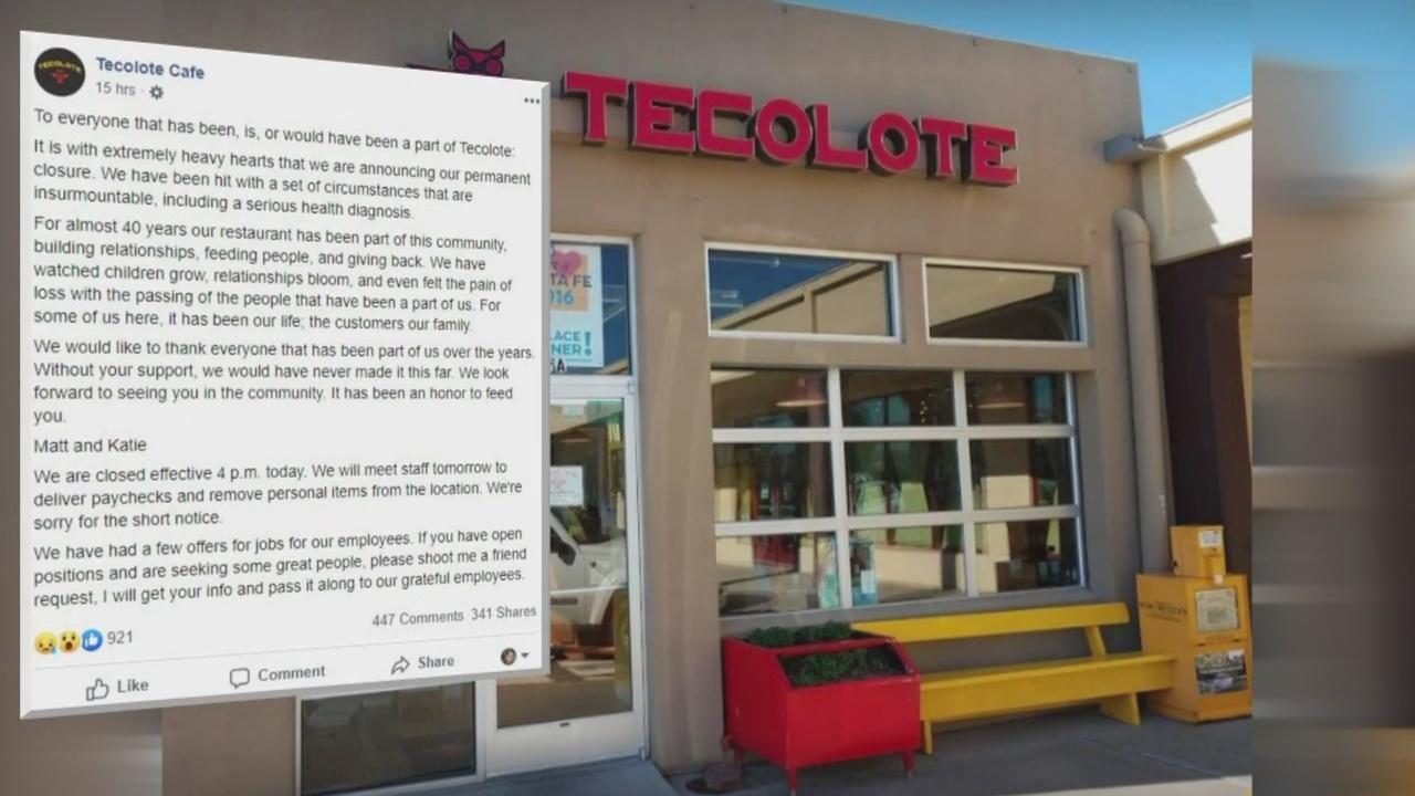 TECOLOTE CAFE_1559241470410.jpg.jpg