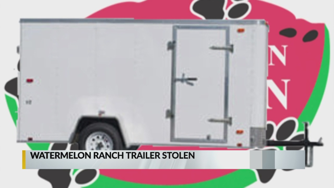 Watermelon Ranch trailer_1558354305081.jpg.jpg