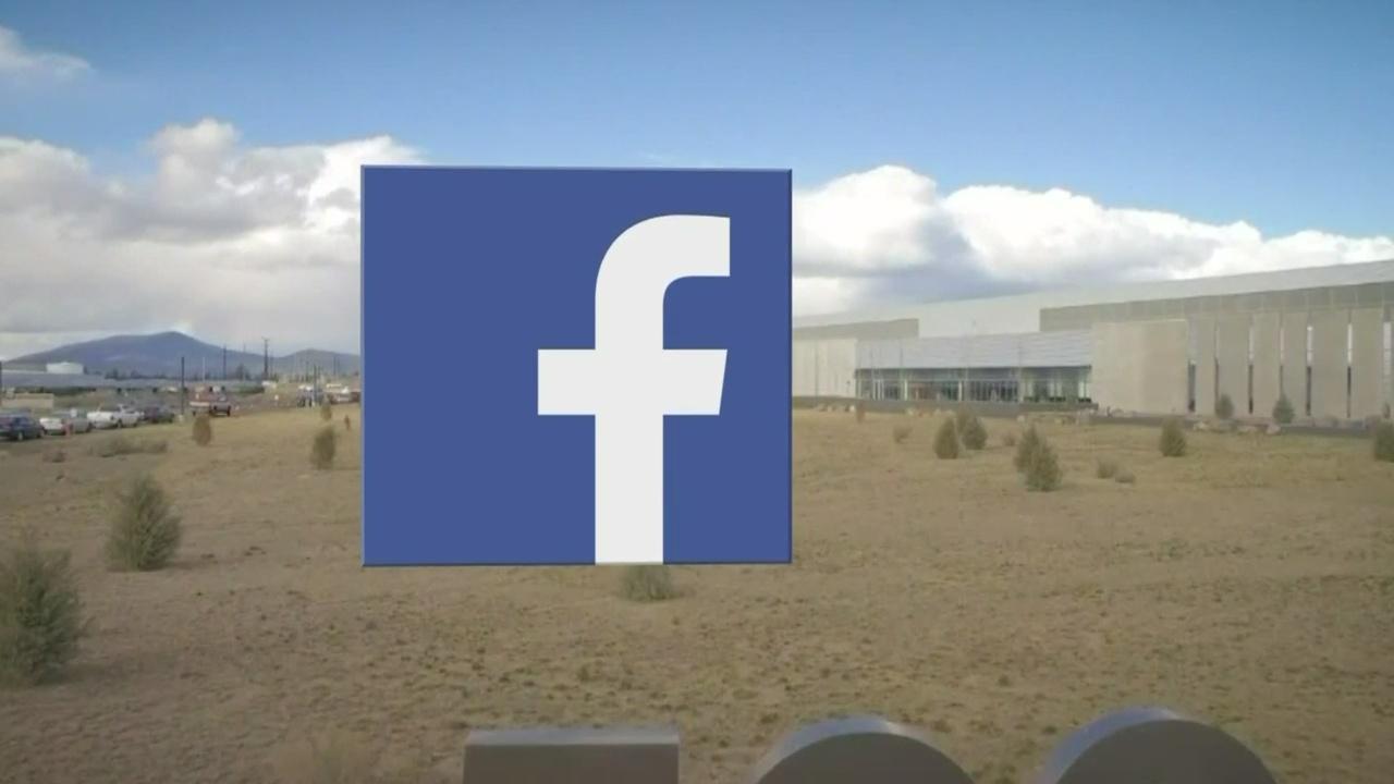 facebook data center_1558018673763.jpg.jpg