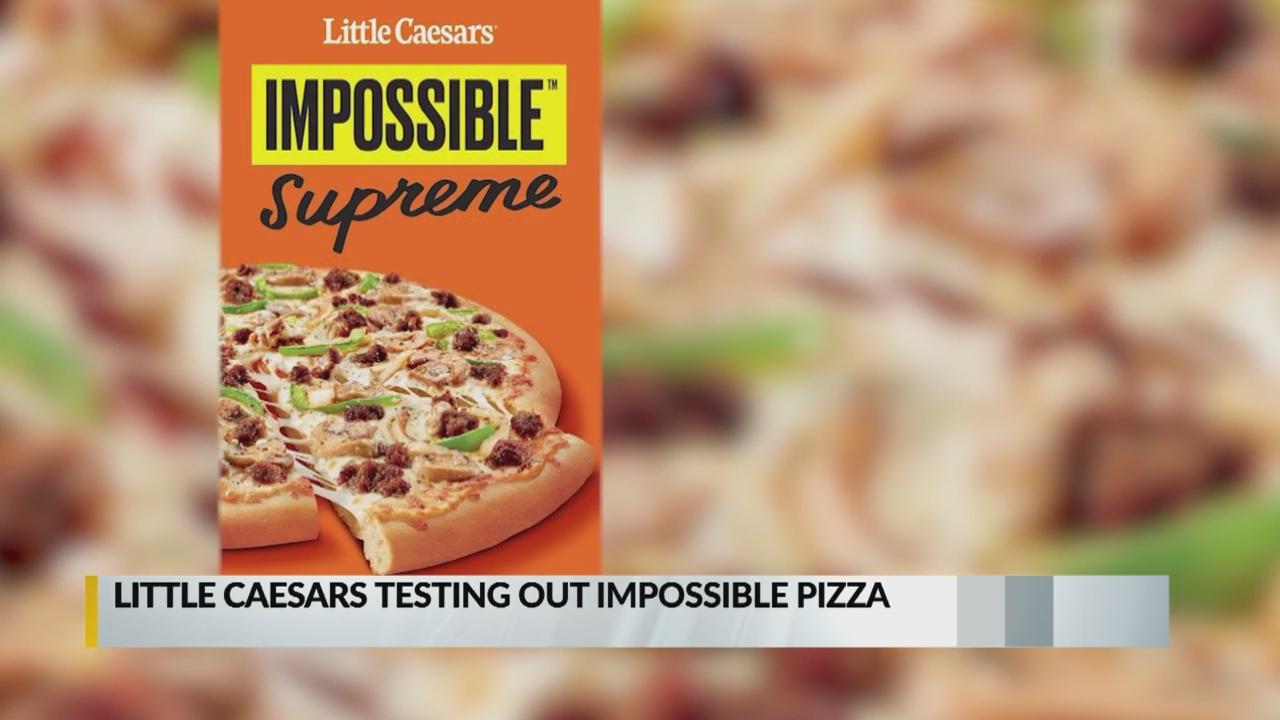 impossible pizza_1558484625085.jpg.jpg