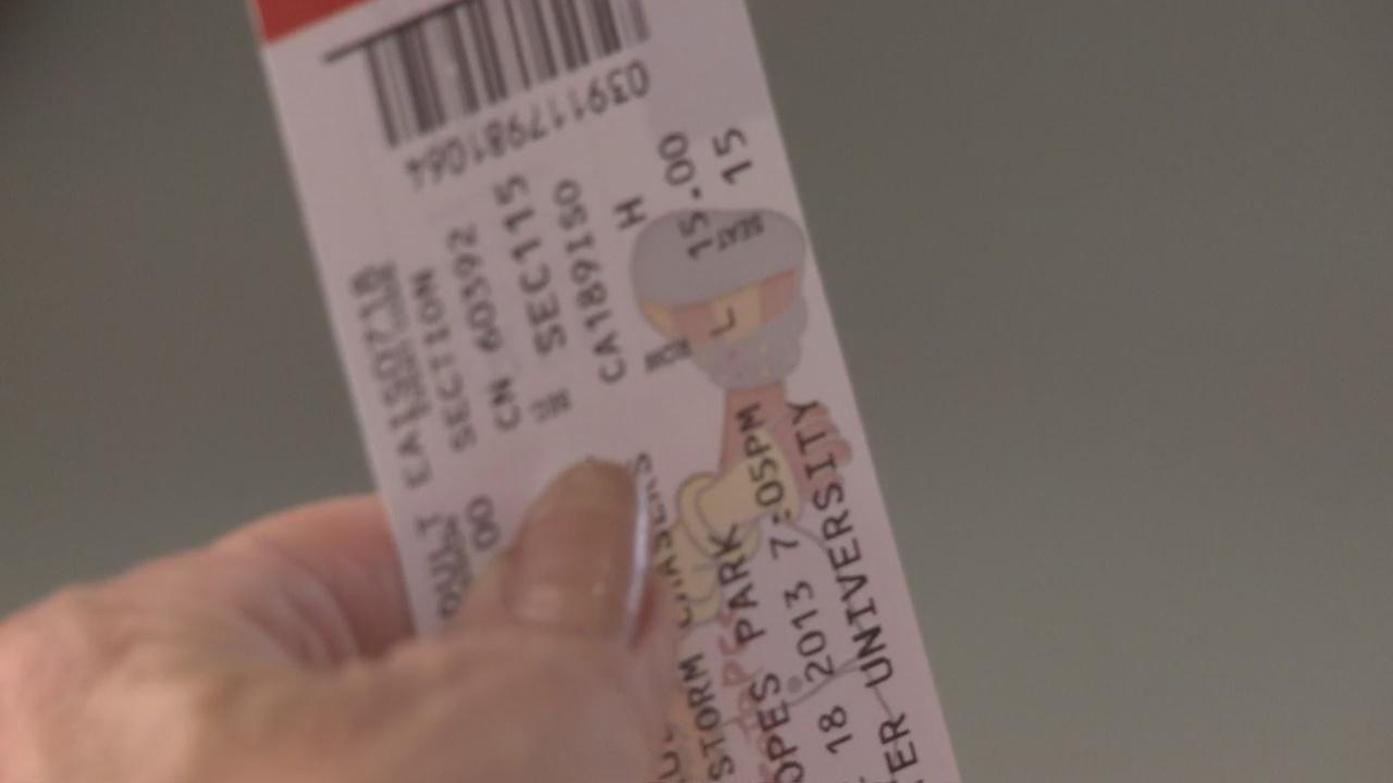 isotopes ticket stock_1558009129700.jpg.jpg