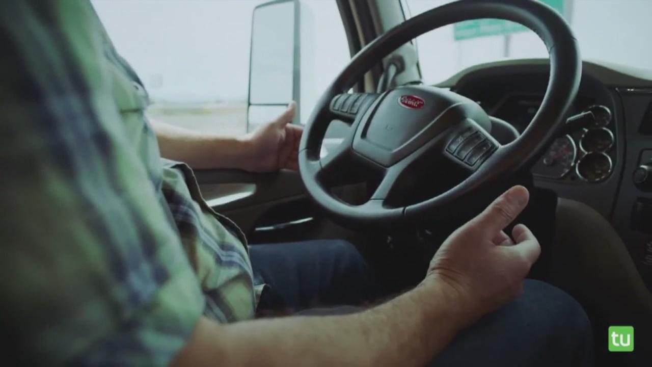 self driving trucks_1558566580348.jpg.jpg