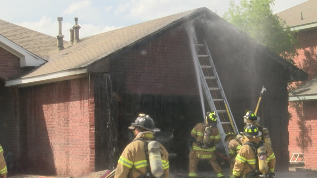 westside house fire_1557099361544.jpg.jpg