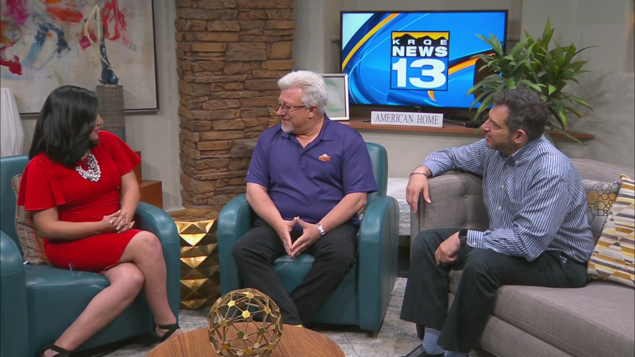 Vote For New Mexico United In Usl Contest Krqe News 13