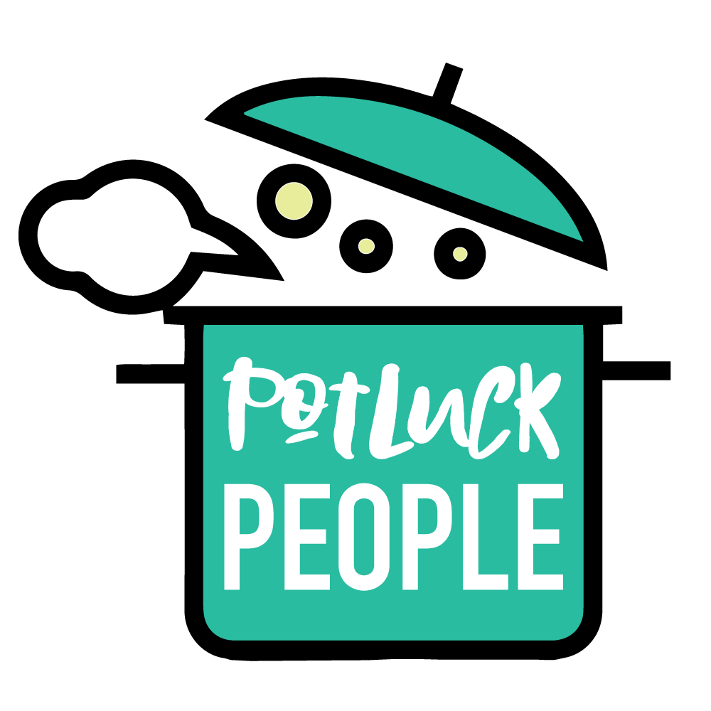 Potluck People