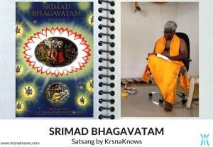 Canto 11: Ch20 Part3 – Srimad Bhagavatam