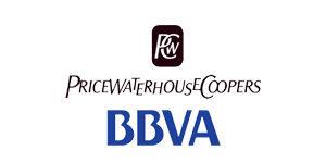 BBVA Price Waterhouse coopers