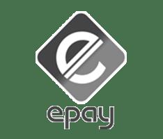 Epay logo