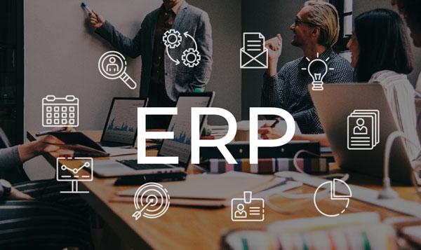 ¿Cómo elegir el ERP más adecuado para tu negocio?