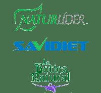 Naturlider Savidiet - La Botica Natural