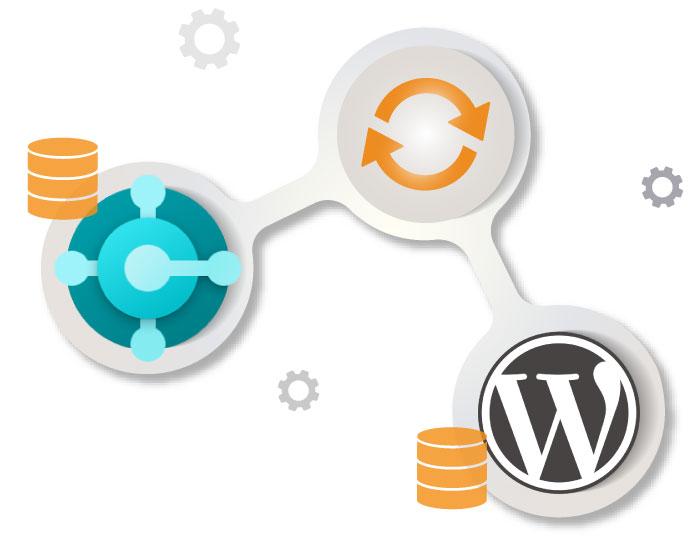 conector-wordpress