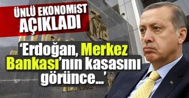 Erdoğan neden 'seferberlik' ilan etti?