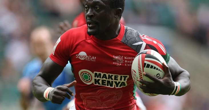 Why Safari 7s is so crucial for Shujaa – Injera