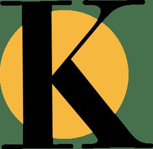 kruce de caminos - símbolo