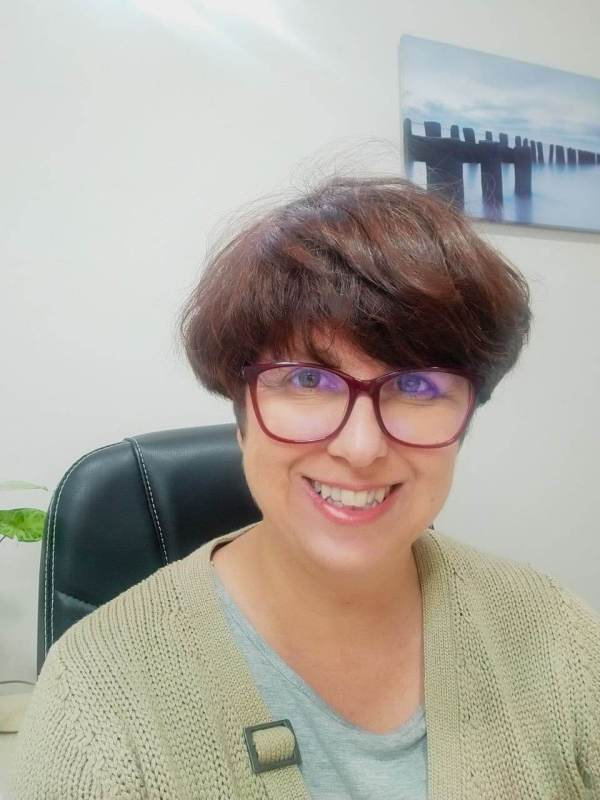 Inma Gil