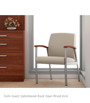 Prime Krug Chairs Solid Oak Krug Office Chairs With Arms Shows Evergreenethics Interior Chair Design Evergreenethicsorg