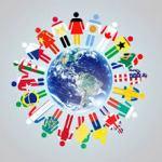Obrazovanje, akreditacije i odgovornost