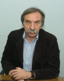 Haris Kulenović