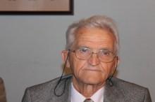 Fadil Mušanović