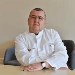 Kardiohirurg Pandur: U najgorem scenariju u BiH će biti manje žrtava korone nego srčanih bolesti