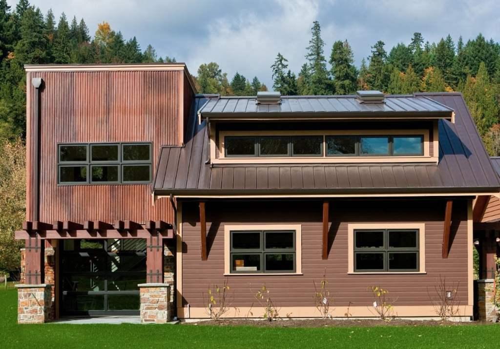 Auburn-Garage-Artist-Studio-Kruger-Architecture-200-crop-2