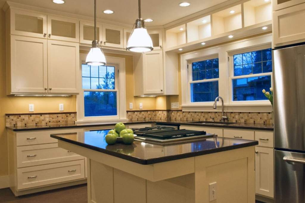 Mt-Baker-1-Kitchen-5-EditC-Kruger-Architecture