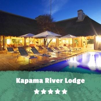 Kruger featured image Kapama River Lodge