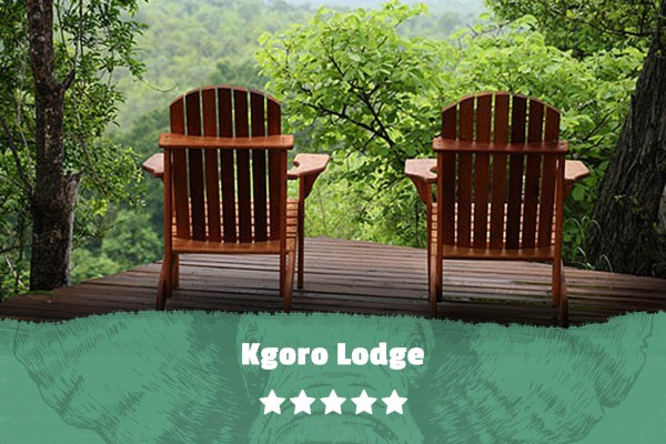 Kruger featured image Kgoro Lodge