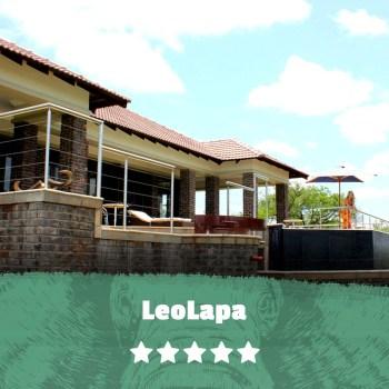 Kruger featured image LeoLapa