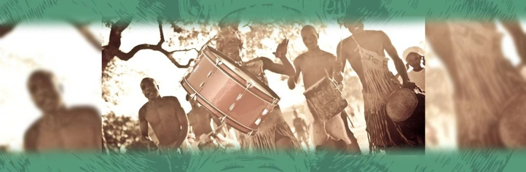 Sefapane Lodge Cultural Tribe