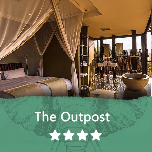 The Outpost Feature Image New