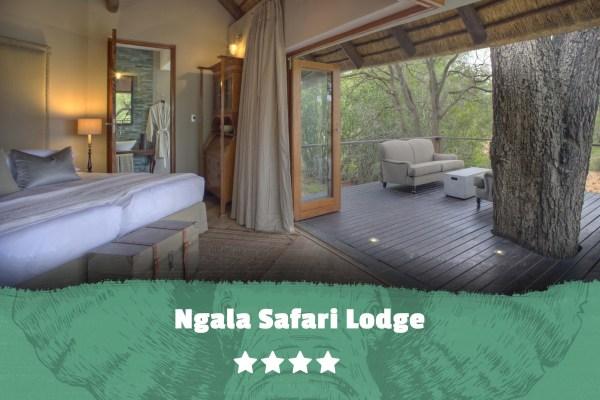 Kruger featured image Ngala Safari Lodge