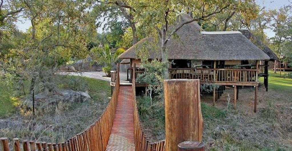 IDUBE PRIVATE GAME RESERVE bg