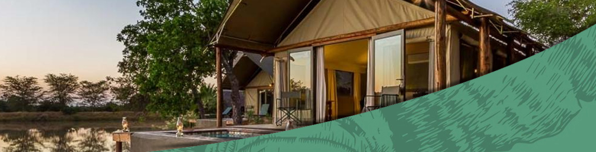 11 Days Sabie, Phelwana and Honeyguide PHELWANA GAME LODGE