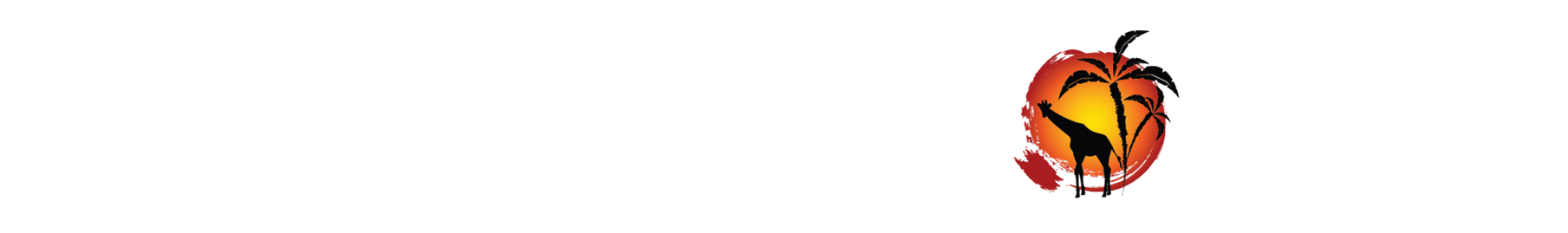 ect south africa specialists atol satsa bonded