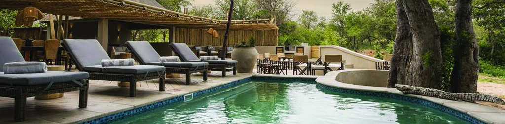Amani Safari Camp Facilities