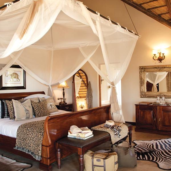 Kings Camp Luxury Suite