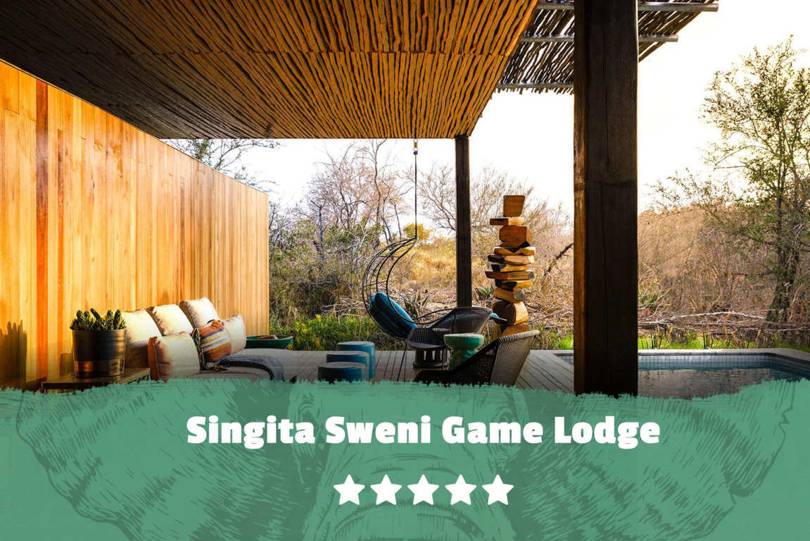 Singita Sweni Lodge Feature Image Corrected Resize