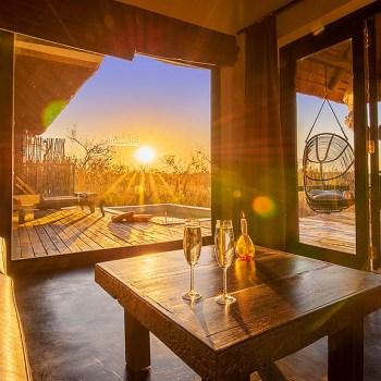 Ezulwini Resorts Sunrise