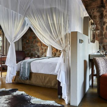 Motswari Geigers Camp Luxury Room