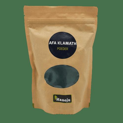 AFA Klamath - Aanbieding 250 gram