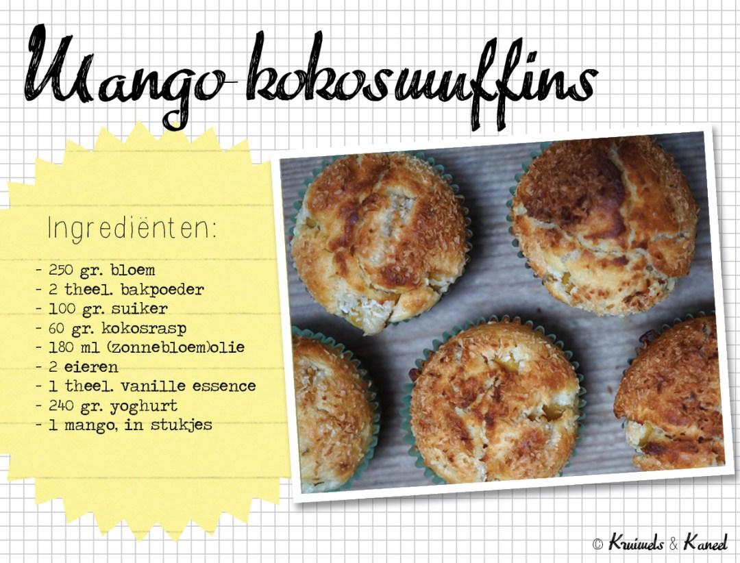mango-kokosmuffins