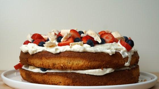 eton mess cake 2