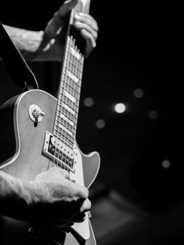 Guitar_Concert_Photo