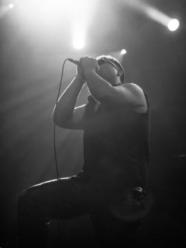 Stynger_Singer_Concert_Photo