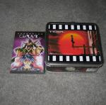 gawl and noir lunch box